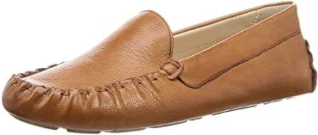 Cole Haan Women's Evelyn Driver Driving Style Loafer