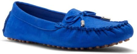 Herstyle Canal Women's Driving Shoes