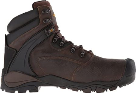 KEEN Utility Men's Louisville Work Boot 2020