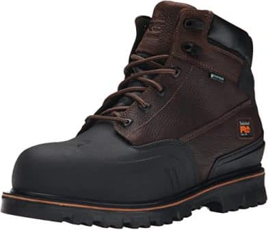 Rigmaster XT by Timberland Pro
