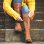The Best Riding Boots for Women in 2021 - Complete Guide