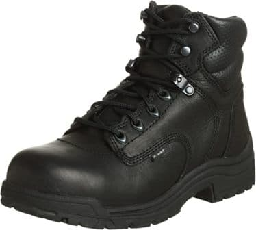Timberland 72399 Safe & Comfortable Women's Boot