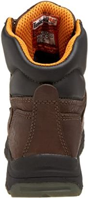 Timberland PRO Women's Titan 6-Inch Work Boot