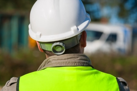 Top 10 Best High Visibility Hats in 2020