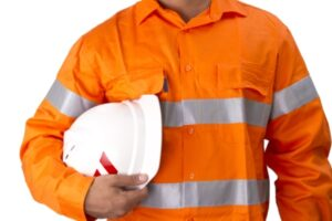 Top 10 Best High Visibility Shirts in 2020