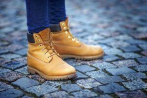 Top 10 Best Maelstrom Work Boots in 2020