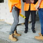 Top 10 Best Work Boots For Standing in 2021