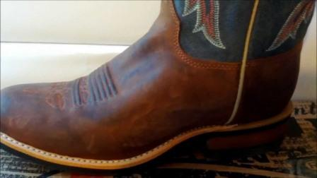 Top 10 Justin Boots Reviews in 2020 - Ultimate Guide
