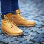 Top 10 Most Durable Shoes for Work in 2020