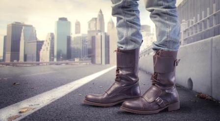 Top 15 Best Ariat Work Boots in 2020