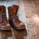 Top 15 Best Bates Boots Reviews in 2020 - Complete Guide