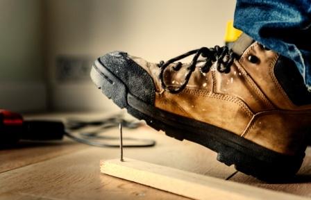 Top 15 Best Carpenter Boots in 2020
