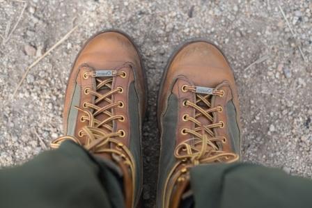 Top 15 Best Danner Boots Reviews in 2020