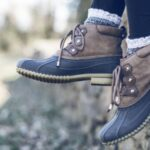 Top 15 Best Duck Boots in 2021 - Ultimate Guide
