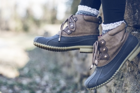 Top 15 Best Duck Boots in 2020