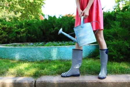 Top 15 Best Garden Boots in 2020