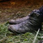 Top 15 Best Hunting Boots in 2021