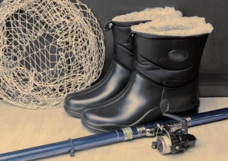 Top 15 Best Insulated Hunting Boots in 2020