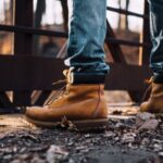 Top 15 Best Leather Work Boots in 2021