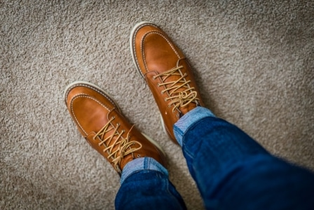 Top 15 Best Red Wing Boots in 2020