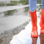 Top 15 Best Rubber Boots in 2021 - Complete Guide