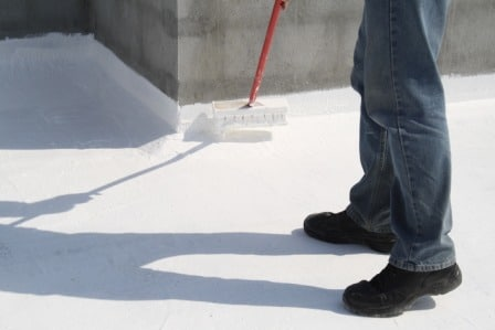 Top 15 Best Shoes for Roofing in 2020