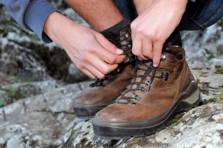 Top 15 Best Slip Resistant Shoes in 2020