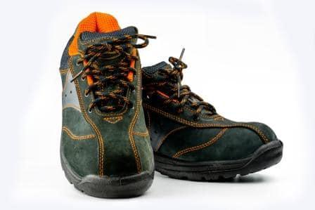 Top 15 Best Slip Resistant Work Boots in 2020