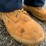 Top 15 Best Timberland Work Boots in 2021