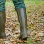 Top 15 Best Waterproof Hunting Boots in 2020