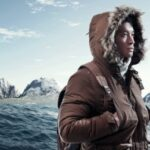 Top 15 Best Winter Coats For Extreme Cold in 2021