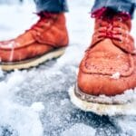 Top 15 Best Winter Work Boots in 2020