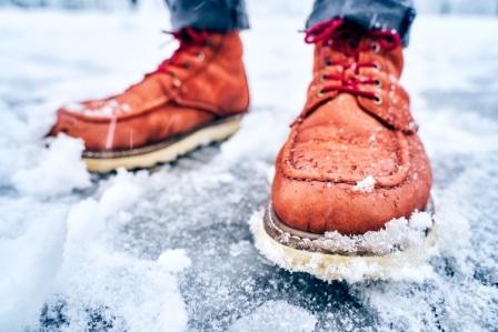 Top 15 Best Winter Work Boots in 2020