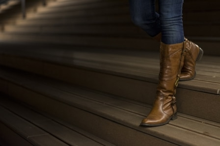 Top 15 Best Women's Cowboy Boots in 2020
