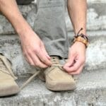 Top 15 Most Comfortable Safety Shoes in 2021 - Complete Guide