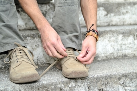 Top 15 Most Comfortable Safety Shoes in 2020
