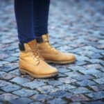 Top 15 Most Durable Work Boots in 2020 - Complete Guide