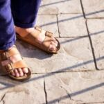 Top 20 Best Sandals for Plantar Fasciitis in 2020