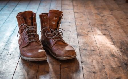 Top 9 Best Rockrooster Boots Reviews in 2020