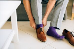 Top 10 Best Work Boot Socks in 2020
