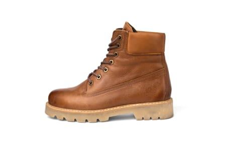 Orthopedic Work Boots