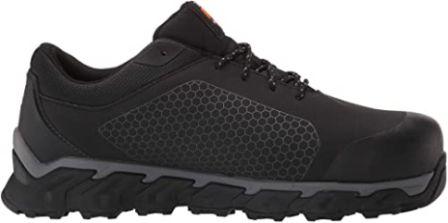 Timberland Pro Ridgework Industrial Shoes