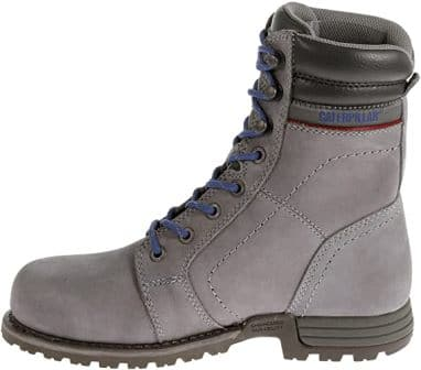Caterpillar Echo Comfortable and Durable Work Boots for Women