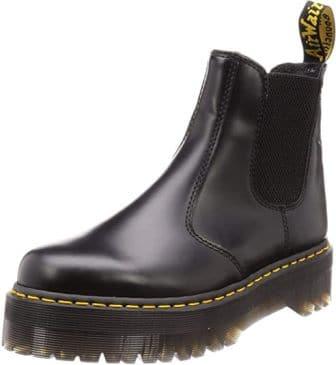 Dr. Martens Women's Chelsea Boots, 2976