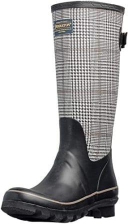 Pendleton Women's Classic Rain Boots