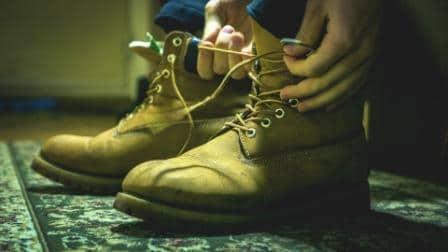 Top 15 Best Slip Resistant Work Boots for Women in 2020