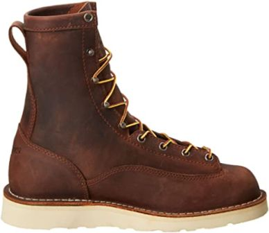 Top 15 Best Soft Toe Work Boots - Guide & Reviews for 2020