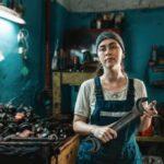 Top 15 Best Women's Denim Overalls - Full Guide & Reviews 2020