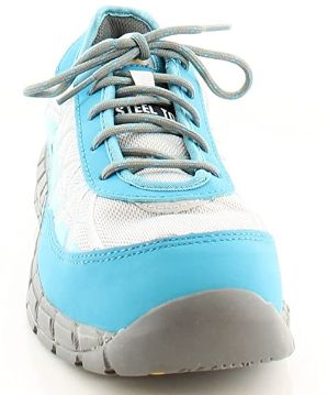 Top 16 Best Steel Toe Work Shoes for Women in 2020