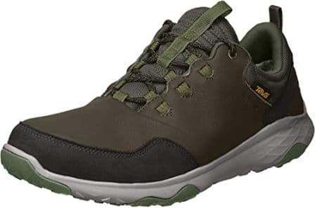 TEVA MEN'S ARROWOOD 2 WP